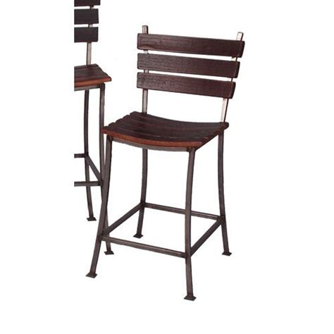 Bar Stools For 47 Inch Counter by 17 Best Ideas About 24 Inch Bar Stools On
