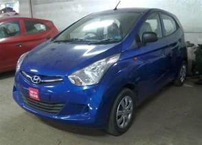 Www Hyundai Au Hyundai Eon The Cheapest Car In Hyundai Buzzorati