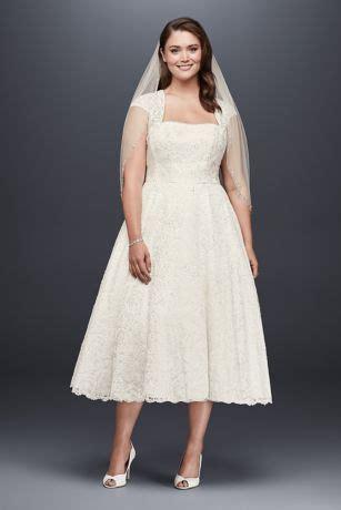 Simple Elegant Inexpensive Prom Dresses