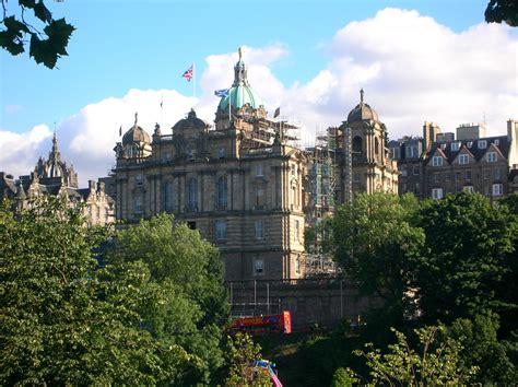 bank of scotland wiki file bank of scotland hq jpg