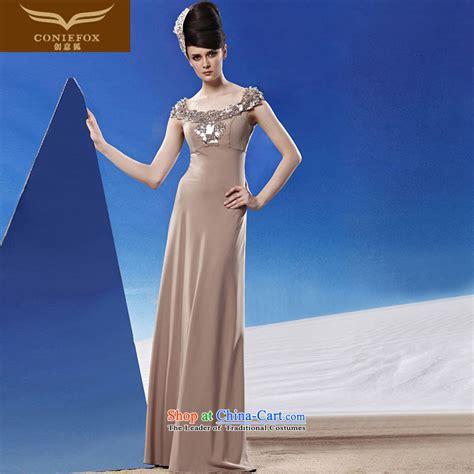 Wedding Attire Color Etiquette by Wedding Etiquette Dress Color Wedding Dress Collections