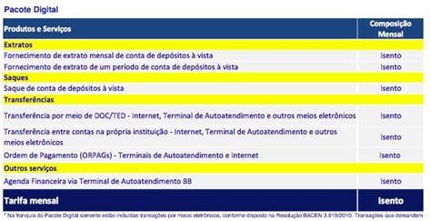 banco brasil bb lan 231 ar 225 conta eletr 244 nica abertura pelo celular