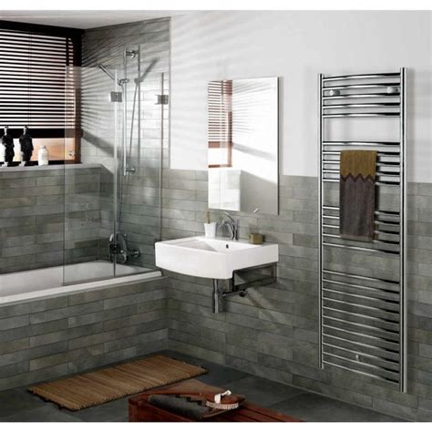 jacuzzi towel warming drawer 24 29 best images about towel warmers on