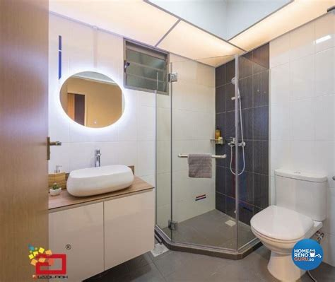 home design pte ltd review home design pte ltd review 28 images singapore