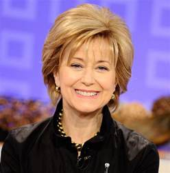 today show haircuts 17 best ideas about pauley on layered bob