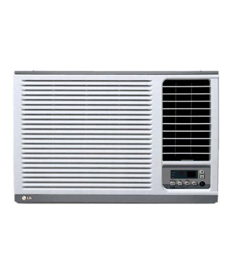 1 5 ton lg ac capacitor price lg 1 5 ton 3 lwa5gr3f window air conditioner price in india buy lg 1 5 ton 3