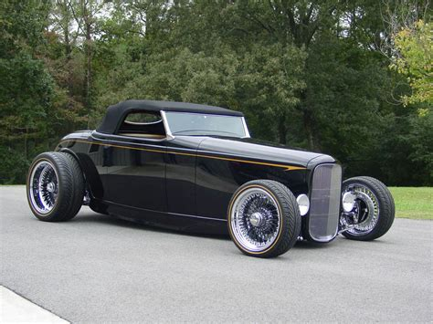 old fashioned street ls for sale 1932 ford dearborn deuce roadster