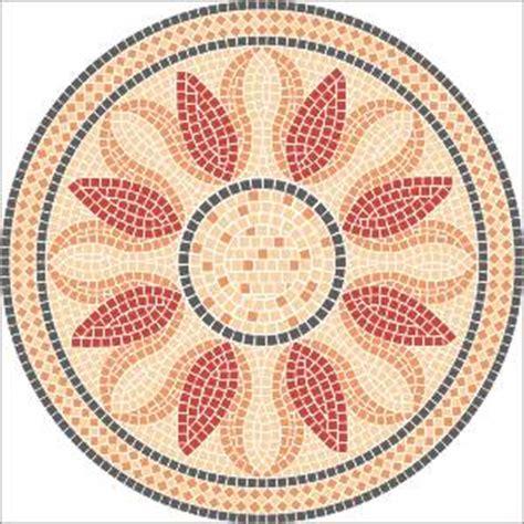 Mosaik Muster Vorlagen Drucken vorlagen mosaik mosaiksteine glasmosaik glasnuggets mosaic