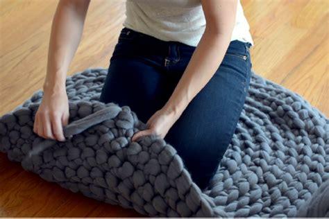 Wool Rug Round Fabriquez Un Tapis En Laine G 233 Ante Seulement Qu Avec Des