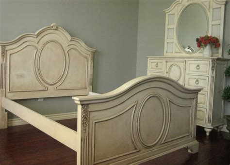 Cheap Shabby Chic Bedroom Furniture Ideas Home Interior Shabby Bedroom Furniture