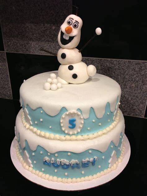 Freezer Cake disney frozen cake ideas disney birthdays and frozen