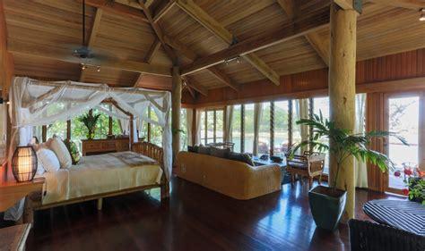 Fiji Chat Room by Oceanfront Fiji Bure Tropical Namale Resort Spa Fiji