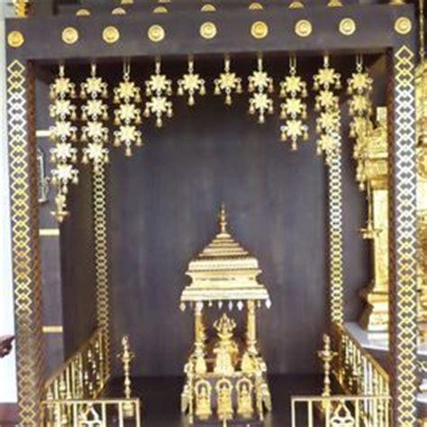 pooja room curtains 17 best images about pooja room on pinterest hindus