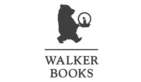 picture book publisher 50 brilliant book publisher logos