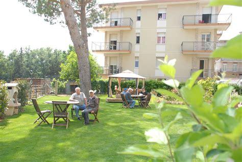 soggiorni per anziani liguria casa albergo terza et 224 liguria residenza protetta al mare