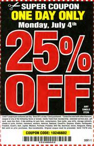 Related posts harbor freight 25 printable coupon harbor freight coupon