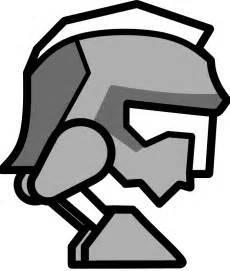 Image robot04 png geometry dash wiki fandom powered by wikia