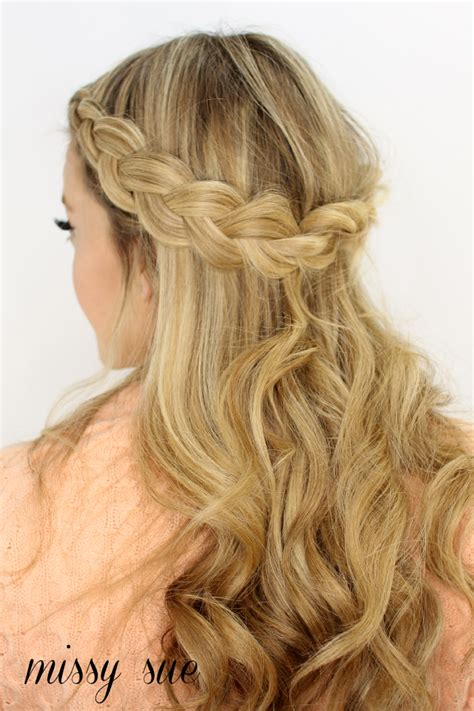plait at back of head hairstyle dutch braid back www pixshark com images galleries