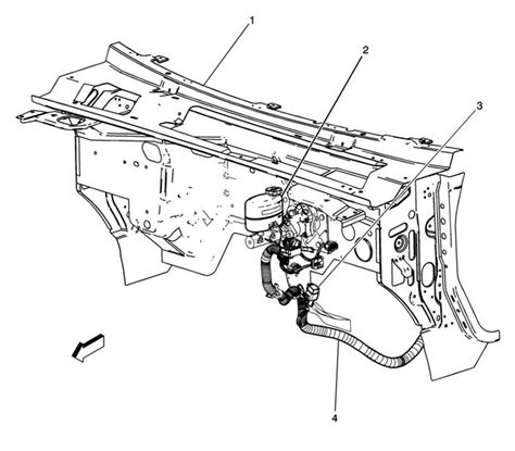 2007 hummer h3 air conditioning system wiring diagrams wiring diagram for 2007 hummer h3 get free image about