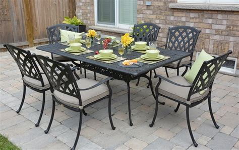 beka outdoor furniture cast patio furniture collections beka