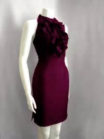 plum colored dress plum color dresses quotes