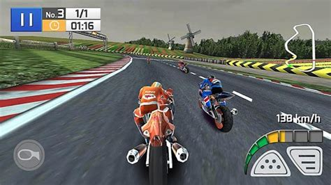 Motorradrennen Game by 20 Best Android Bike Racing Hd Games 2018 That You Must Play