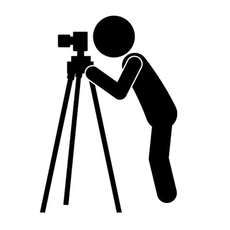 photographer clipart cliparts photography cliparts