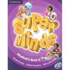 pdf libro e super minds level 4 students book with dvd rom descargar super minds 1 student s book download students books and teaching aids