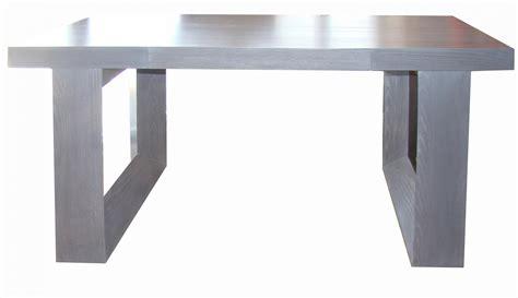 gray wood desk rooms
