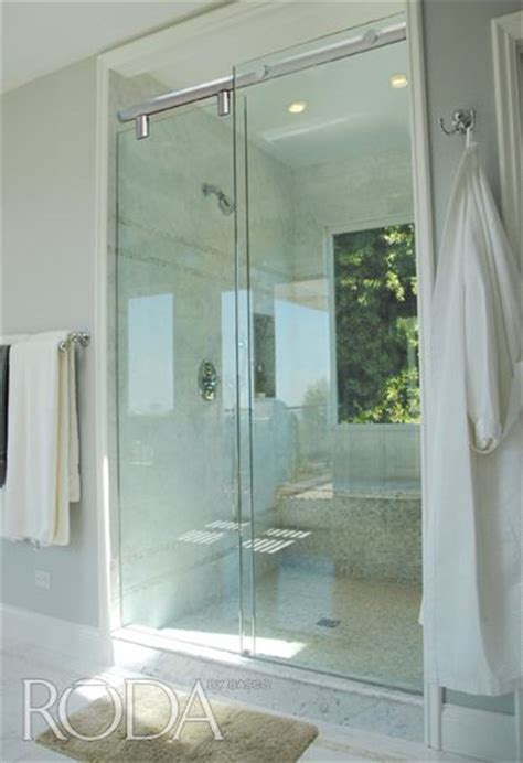 1000 Images About Basco On Pinterest Roda Shower Door