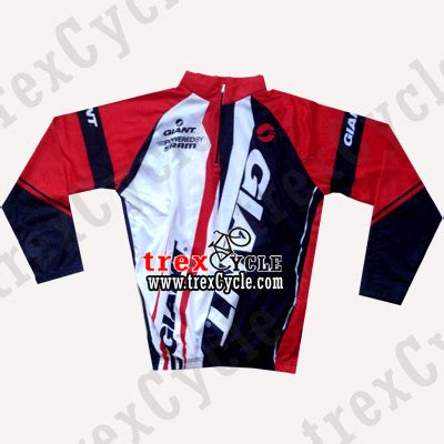 Jersey Sepeda Gian trexcycle jual jersey sepeda gunung dan sepeda balap jersey sepeda drifit black