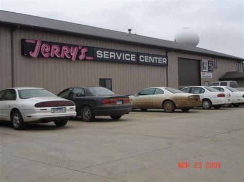 jerry s auto sale jerry s auto sales lennox sd 57039 car dealership and
