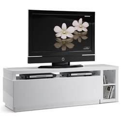 diam meuble tv pivotant arcidet comparer avec