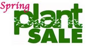 Garden Sale Plant Sale Starts Wednesday Kennett Beverage