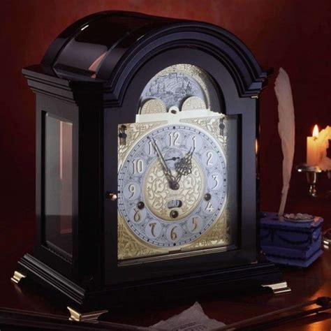 pendole da tavolo 7 fantastiche immagini su in vendita orologi a pendolo