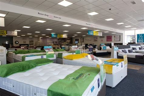 cheap rooms in chelmsford furniture stores chelmsford best outdoor furniture