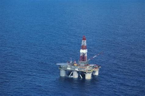 epl oil and gas energy xxi to acquire epl oil gas for 2 3 billion bic
