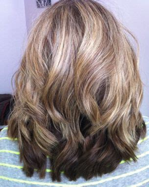 perm and blend gray with blonde 25 b 228 sta demi permanent id 233 erna p 229 pinterest