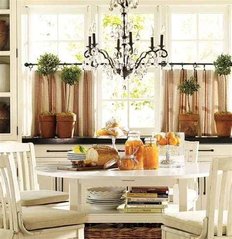 cafe curtains kitchen cafe curtains easy to make