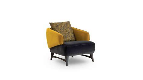 roche bobois fauteuil cuir fauteuil cabriolet cuir roche bobois