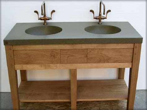 Unfinished Bath Vanity by Unfinished Bathroom Vanities Bathroom Design Ideas And More