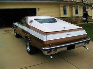 Tonneau Covers For El Camino Elcamino Bed Covers