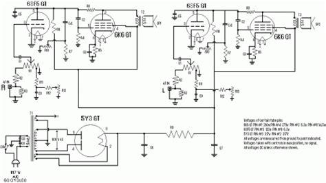 Promo Earphone Headset Jbl By Harman Kardon Hf 45 w stereo lifier power lifier