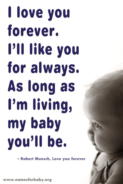 Baby I You Quotes by My Baby S Smile Quote Quotesta