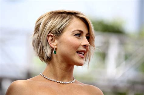 hairstyles to hide jowls hide jowls with hairstyle short hairstyle 2013