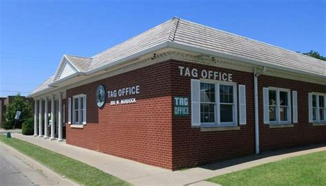 Ks Tag Office by Sedgwick County Commission Approves Purchase Of Former Irs