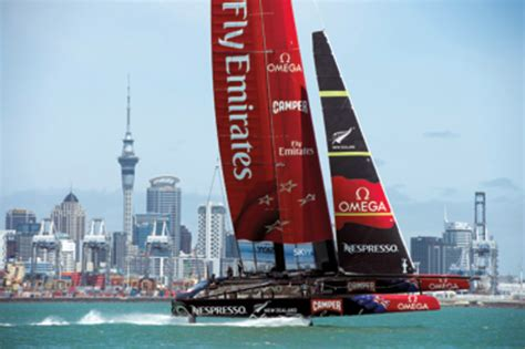 industry rides  kiwi boat trade  today