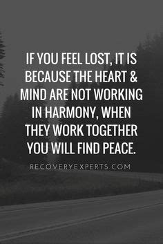 feeling lost quotes best 25 feeling lost quotes ideas on help me