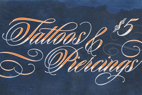 keepsake tattoo font keepsake desktop font webfont youworkforthem
