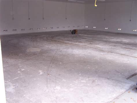 top 28 flooring zephyrhills garage floors epoxy